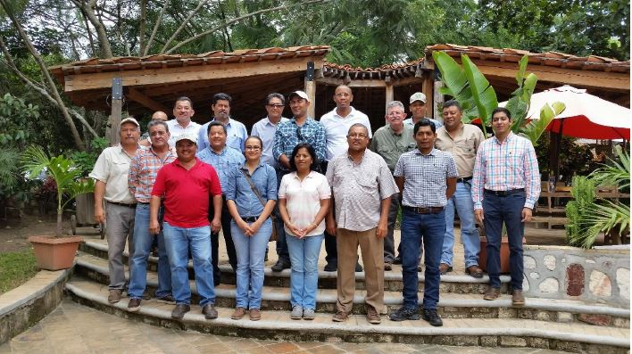 CAC-Workshop-Participants